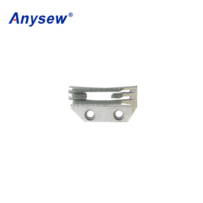 Anysew Sewing Machine Parts Feed Dog 149057TR