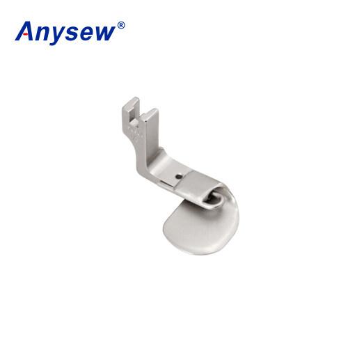 Anysew Industrial Sewing Machine Binders AB-181