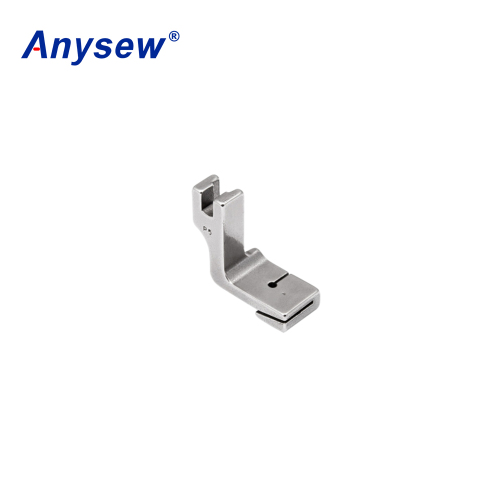 Anysew Sewing Machine Parts Presser Foot P5