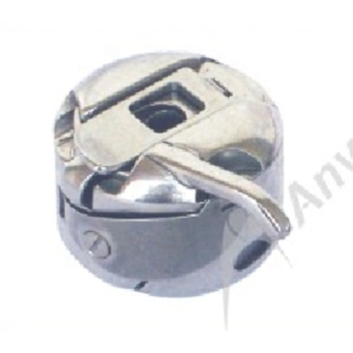 HAYA Bobbin Case BC-15-88 For Household Sewing Machine