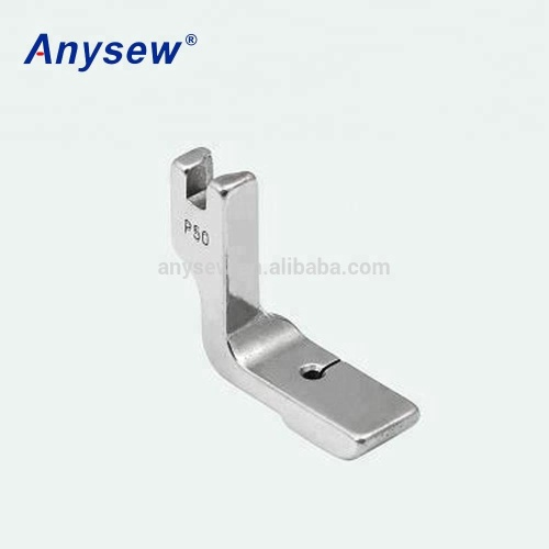 Anysew Presser Foot P50 For Sewing Machine