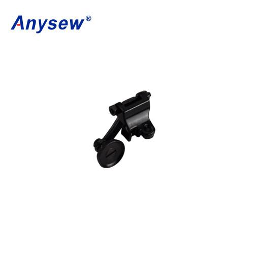 Anysew Sewing Machine Parts Presser Foot 12267
