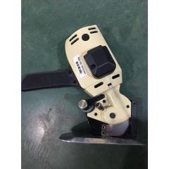 RSD-100 Round Knife Cloth Cutting Machine Textile Cutting Machine Knife Cutting Machine