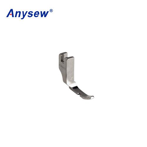 Anysew Sewing Machine Parts Presser Foot P301N(31358N)