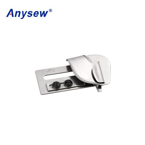 Anysew Industrial Sewing Machine Binders AB-133
