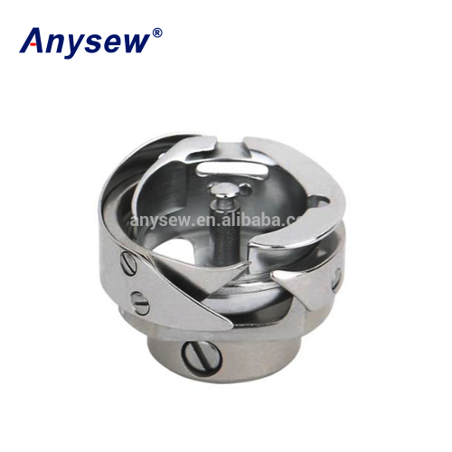 Anysew Sewing Machine Parts Rotary Hook ASH-7.94BTR