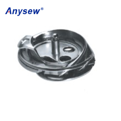 YND Desheng ASH-NJ761 ,Best Rotary hook in China,Sewing Machine Parts