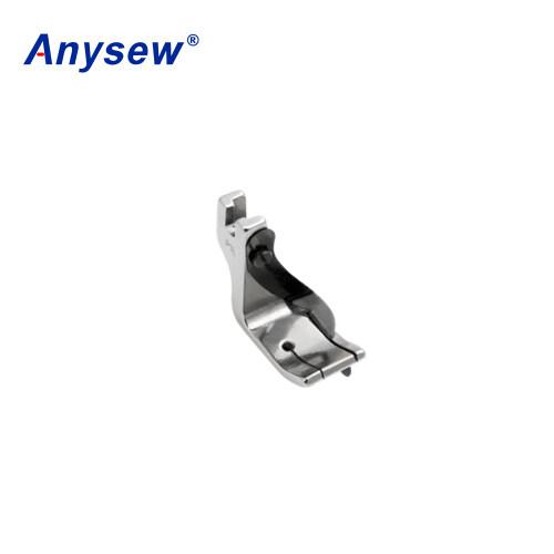 Anysew Sewing Machine Parts Presser Foot P15