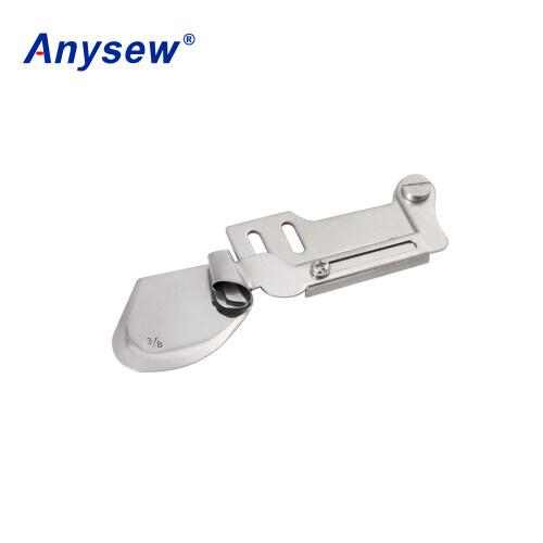 Anysew Industrial Sewing Machine Binders AB-147
