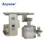 ASMT-550 Electric Motor Energy Saving Sewing Machine Motor
