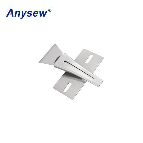 Anysew Industrial Sewing Machine Binders AB-203