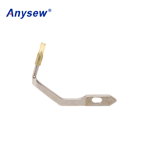 Anysew Sewing Machine Parts Looper 277018