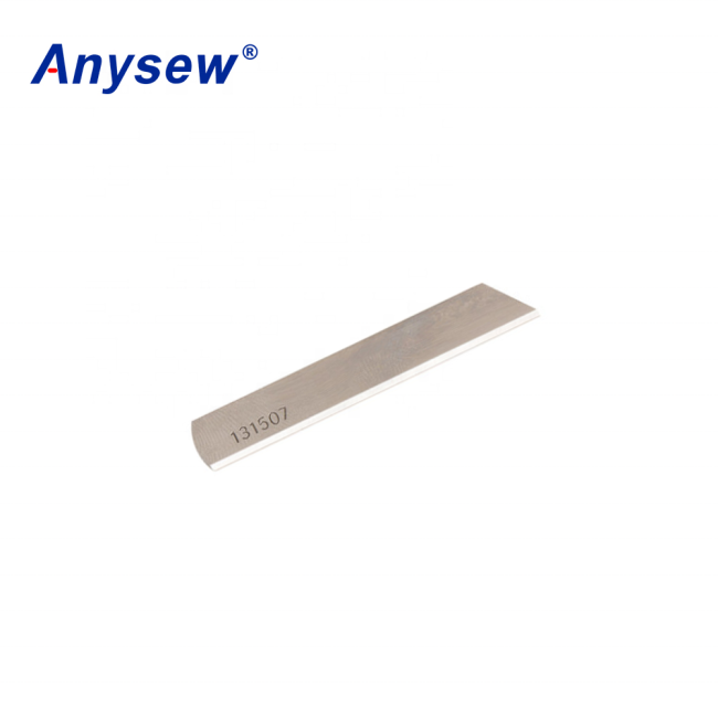 Anysew Sewing Machine Parts Knives 131-50701