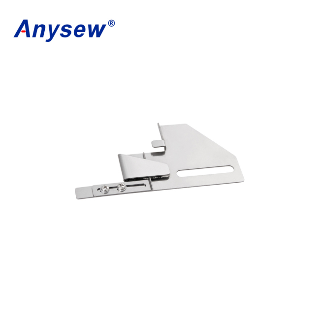 Anysew Industrial Sewing Machine Binders AB-264