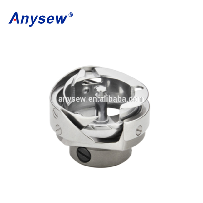 Anysew ASH-7.94A Rotary Hook For Lockstitch Sewing Machine