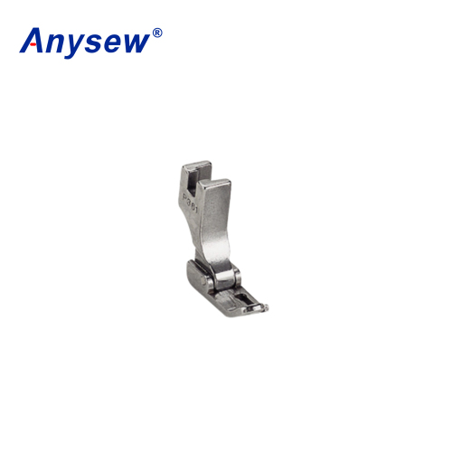 Anysew Sewing Machine Parts Presser Foot P361