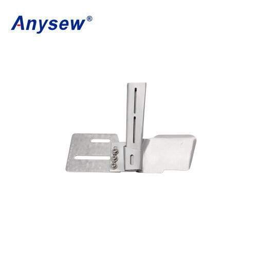 Anysew Industrial Sewing Machine Binders AB-121
