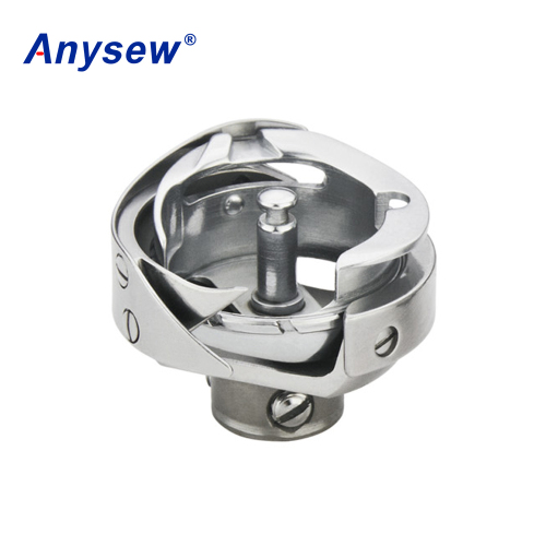 Anysew ASH-Z16 Rotary Hook For Lockstitch Sewing Machine