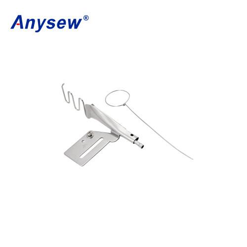 Anysew Industrial Sewing Machine Binders AB-170