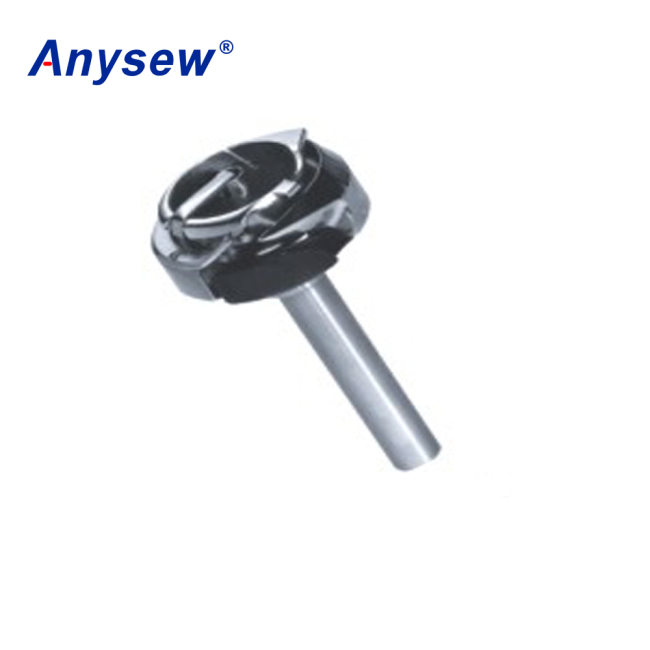 Desheng ASH-3128TR Best Rotary hook in China Sewing Machine Parts