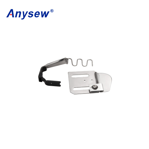Anysew Industrial Sewing Machine Binders AB-162