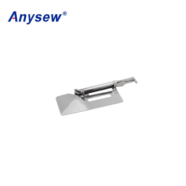 Anysew Industrial Sewing Machine Binders AB-213