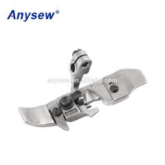 Pegasus sewing machine parts Pegasus looper all industrial sewing machine parts LP26