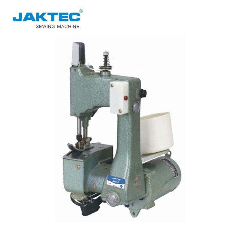 GK9-2 Bag closer machine