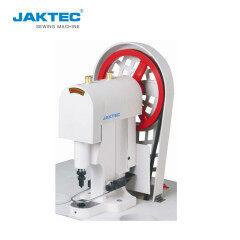 JK808 Snap button attaching machine