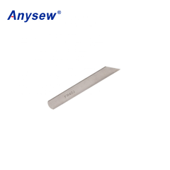 Anysew Sewing Machine Parts Knives FR40J