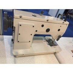 AS20U93 Auto lubrication Zigzag sewing machine