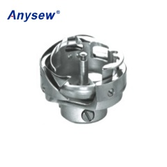 Anysew brand ASH2 - GC(6-10) rotary hook for Barudan embroidery sewing machine parts