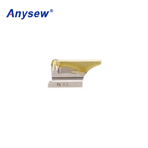 Anysew Sewing Machine Parts Knives S35437001