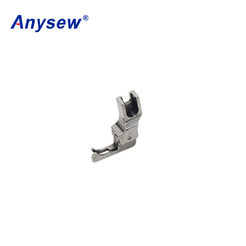 Anysew Sewing Machine Parts Presser Foot  CRNS