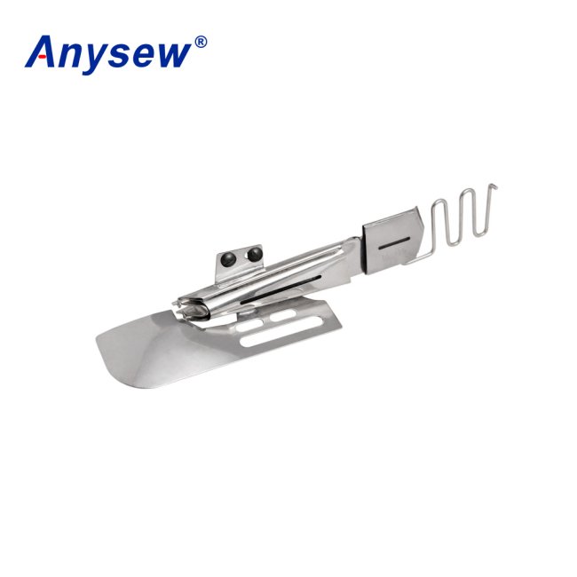 Anysew Industrial Sewing Machine Binders AB-103