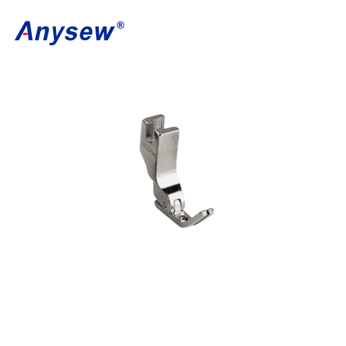 Anysew Sewing Machine Parts Presser Foot 165010