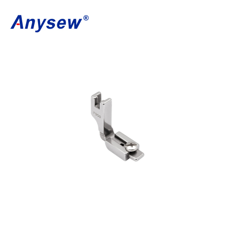 Anysew Sewing Machine Parts Presser Foot S950