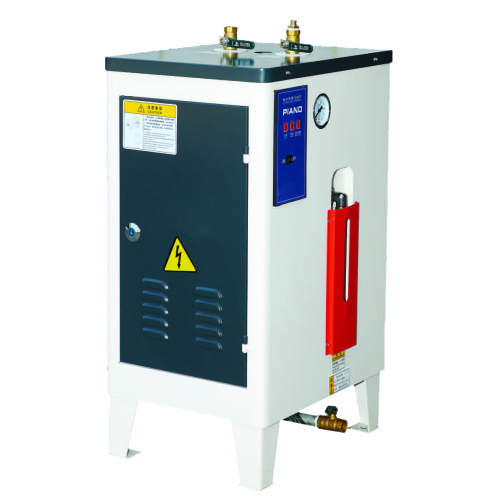 DLD3-0.4-1 electricity industrial boiler heating machine for hot air steam boiler