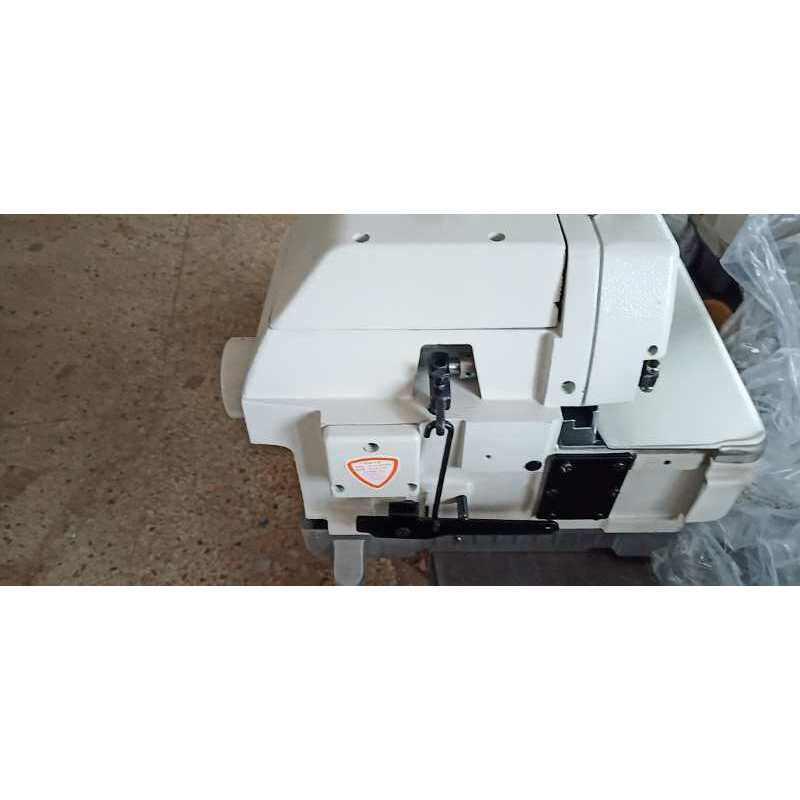 PA747F-51M2-24  High Speed 4 Thread Overlock Sewing Machine With 4 thread cover sewing machine cheap