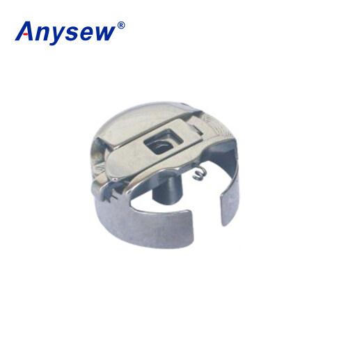 HAYA Bobbin Case BC-DBM(Z2)  For Sewing Machine