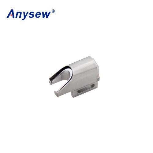 Anysew Industrial Sewing Machine Binders AB-178