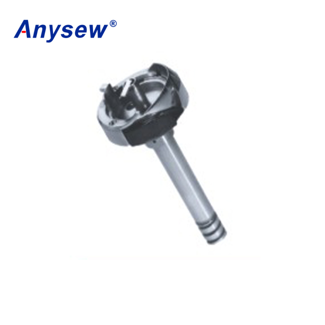 HIGH SPEED ROTARY HOOK ASH-1162L