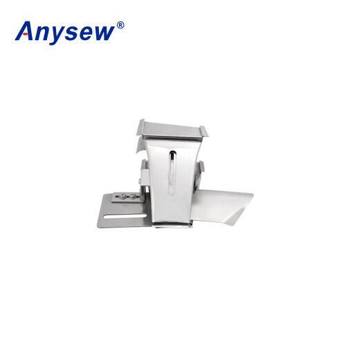 Anysew Industrial Sewing Machine Binders AB-116