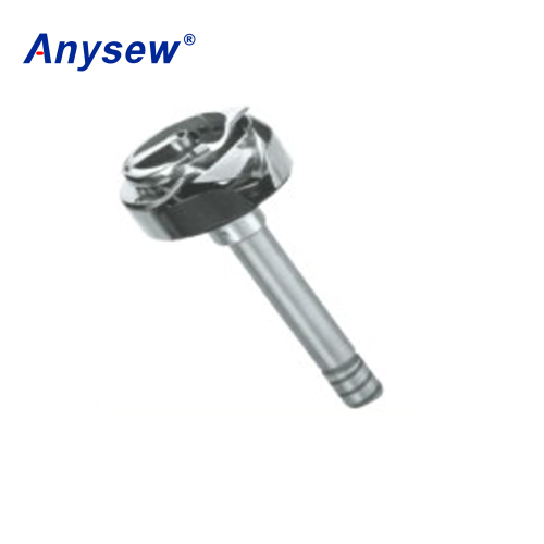 Apparel machine parts Rotary Hook For Industrial Sewing Machine ASH-1152TR