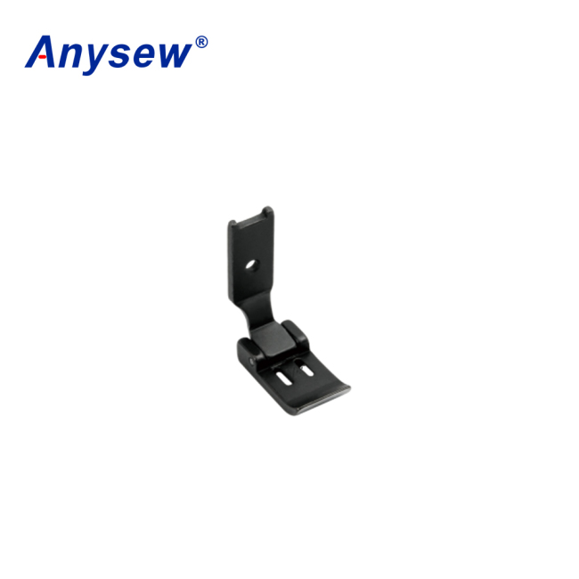 Anysew Sewing Machine Parts Presser Foot 112W/212W