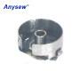 Sewing Machine Parts HAYA Bobbin Case BC-DBZ(2)  for high speed single needle lockstitch sewing machine