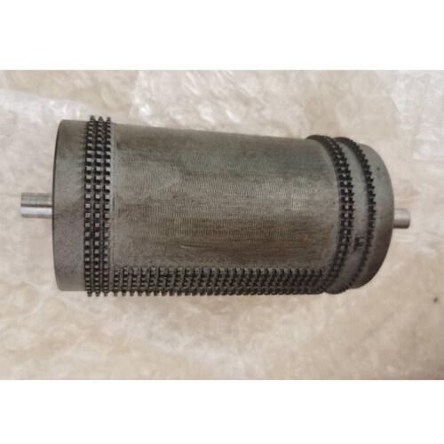 Anysew Ultrasonic Machine Mold 100MM