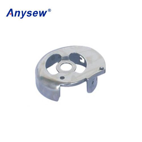 HAYA Bobbin Case CP-G12MC(1) For Sewing Machine