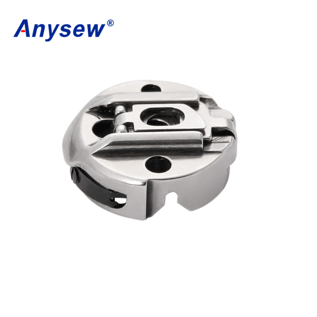 singer sewing machine spare parts high quality singer sewing machine parts haya brand bobbin case BC-LBH771