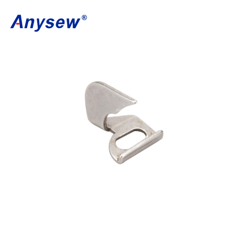 Anysew Sewing Machine Parts Knives FD356-7